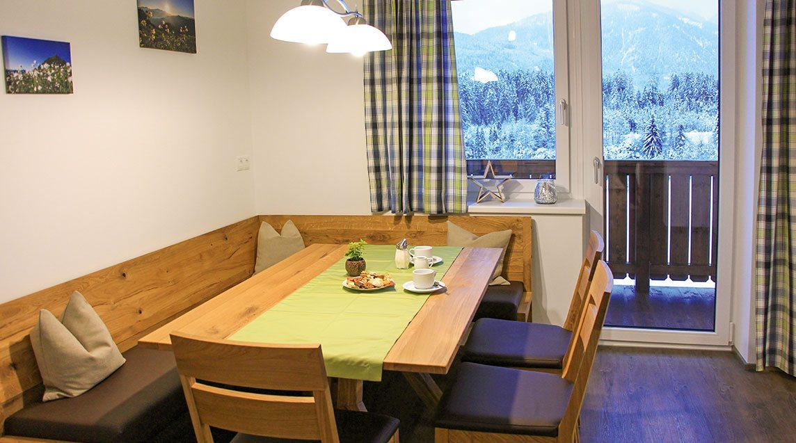 Neue Ferienwohnung in Flachau, Salzburger Land